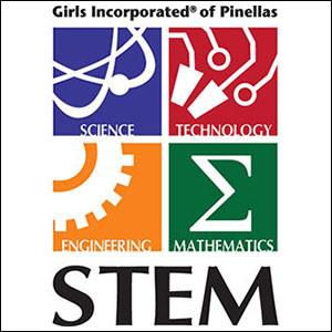STEM-square
