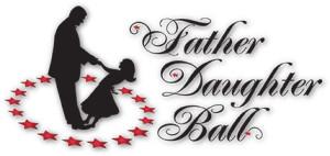 FDB-logo