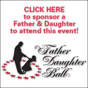 FDB-sponsor