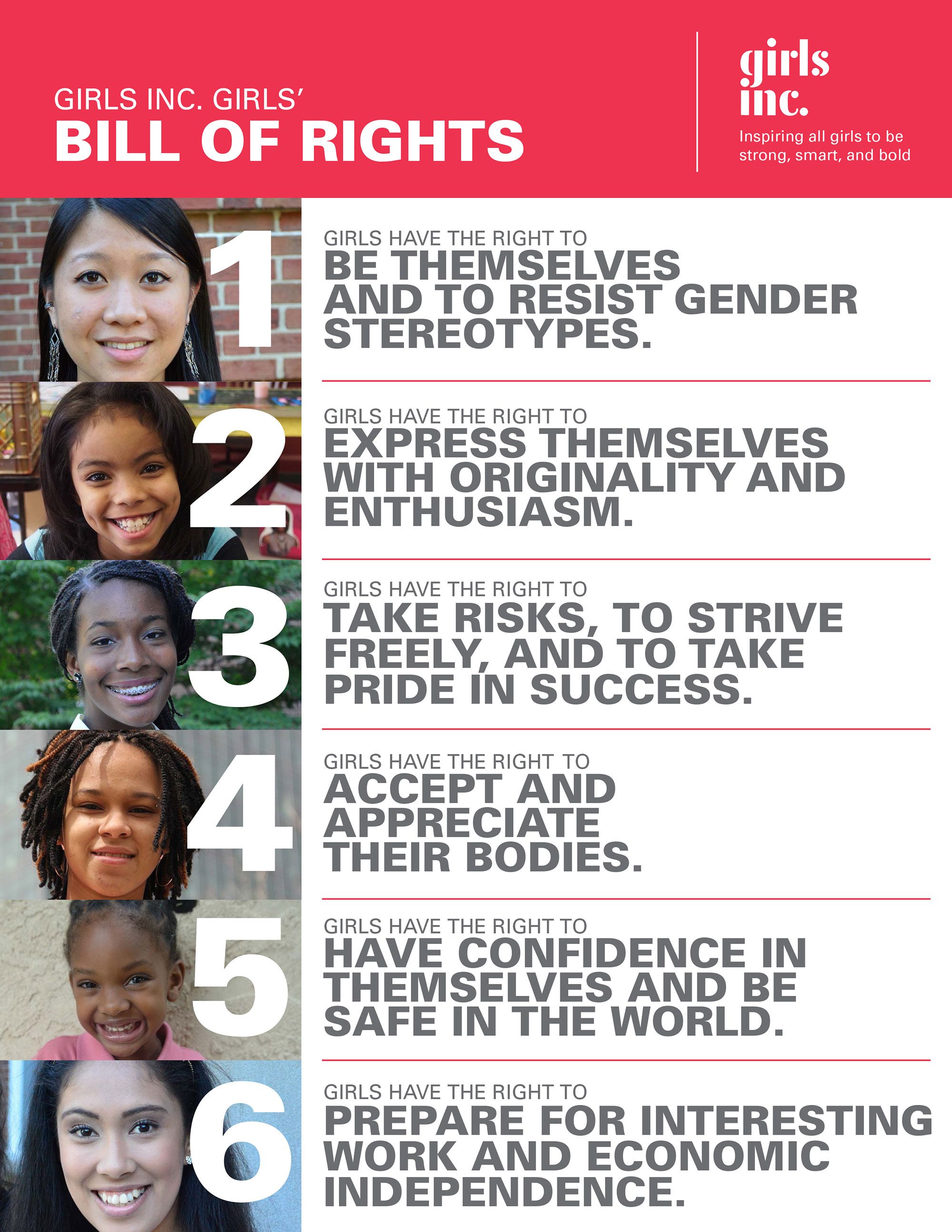 Bill-of-Rights-2015
